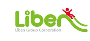 Liben Group Corporation